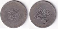 Ägypten 5 Kurusch 1277/2   650,00 EUR kostenloser Versand