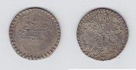 Tunis Kurus/Piaster 1240AH ss   75,00 EUR  +  10,00 EUR shipping