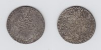 Tunis Kurus/Piaster 1247AH ss   75,00 EUR  zzgl. 5,00 EUR Versand