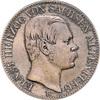 Kupferabschlag, VS: Talers 1864 bzw. 1869 o.J. B Sachsen-Altenburg Erns... 160,00 EUR  zzgl. 6,50 EUR Versand