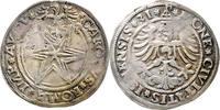 Batzen 1531 Isny  ss+  110,00 EUR  zzgl. 6,50 EUR Versand