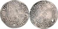4 Grote 1499 Bremen-Erzbistum Johann III. Rode von Wale 1496-1511 s-ss,... 90,00 EUR  zzgl. 6,50 EUR Versand