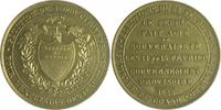 Messingmedaille 1845 Schweiz - Waadt a.d. Wahl einer provisorischen Reg... 80,00 EUR  zzgl. 6,50 EUR Versand