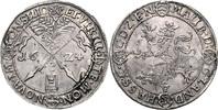 Reichstaler 1624 Kassel Hessen-Kassel Moritz der Gelehrte 1592-1627 ss+  1400,00 EUR  zzgl. 6,50 EUR Versand