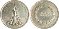 Silbermedaille 1830 Schweiz - Schützenmedaille Eidgenössisches Freischi... 130,00 EUR  zzgl. 6,50 EUR Versand