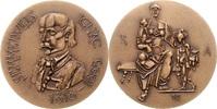 Bronzemedaille o.J. Ungarn Volksrepublik 1945-1989 prfr., m.Beschreibun... 85,00 EUR  zzgl. 6,50 EUR Versand