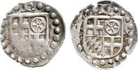 Lot von 2 Stücken o.J. Köln - Stadt  ss  65,00 EUR  zzgl. 6,50 EUR Versand