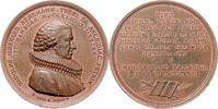 Bronzemedaille 1823 Hamburg a.d. 50-jähr. Amtsjubiläum des Pastors Rudo... 120,00 EUR  zzgl. 6,50 EUR Versand