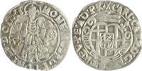 Petermännchen (Albus) 1661 Trier - Erzbistum Karl Kasper von der Leyen ... 24,00 EUR  zzgl. 6,50 EUR Versand