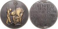 Medaille o.J. Tiere und Landwirtschaft Ehrenpreis des Bundesministers f... 150,00 EUR  zzgl. 6,50 EUR Versand