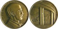 Frankreich - Paris Bronzemedaille o.J. f.st IV. Republik 1947-1959 70,00 EUR  zzgl. 6,50 EUR Versand
