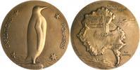 Bronzemedaille o.J. Frankreich IV. Republik 1947-1959 f.st  120,00 EUR  zzgl. 6,50 EUR Versand