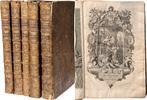 Literatur 1732-1737 Niederlande Loon, Gerard van - Histoire metallique ... 1300,00 EUR  zzgl. 6,50 EUR Versand