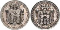 Lot von 2 Prämienmedaillen der Maschner-Stiftung (nach 1933) Bayern-Mün... 95,00 EUR  zzgl. 6,50 EUR Versand