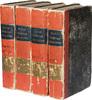 Literatur 1765 Allgemeine Numismatik Madai, David Samuel - Vollständige... 325,00 EUR  zzgl. 6,50 EUR Versand