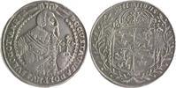 Taler 1632 Würzburg-Bistum Schwedisches Interregnum 1631-1634 ss-vz, üb... 1850,00 EUR  zzgl. 6,50 EUR Versand