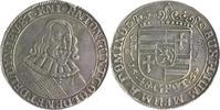 Doppelmark zu 48 Grote 1659 Jever Oldenburg Anton Günther 1603-1667 ss+... 1200,00 EUR  zzgl. 6,50 EUR Versand