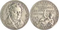 Silbermedaille 1928 von Karl Goetz a.d. 100. Todestag von Franz P. Schu... 240,00 EUR  zzgl. 6,50 EUR Versand
