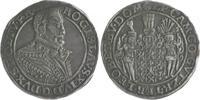 Reichstaler 1634 Stettin Pommern Bogislaus XIV. 1620-1637 ss-vz, kl.Sf.... 2100,00 EUR  zzgl. 6,50 EUR Versand