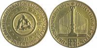 Bronzemedaille, vergoldet 1923 Paderborn-Bistum Heinrich Haehling von L... 40,00 EUR  zzgl. 6,50 EUR Versand