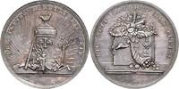 """Medaille o.J. von Loos Ermunterungsgeschenk für Kinder """"Die Zeit b... 95,00 EUR"""