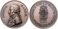 Medaille 1800 Personen Joseph Haydn, Widmung v.d. Mitwirkenden d. Auffü... 110,00 EUR  zzgl. 6,50 EUR Versand
