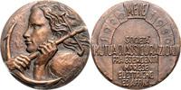 Bronzemedaille 1980 Italien a. 60 Jahre Versicherungsgesellschaft 'MEIE... 80,00 EUR  zzgl. 6,50 EUR Versand
