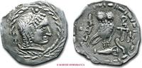 AR UNIT / DRACHME I century b.C. Arabia / Arabien Himyar Königreich gut... 800,00 EUR  zzgl. 9,70 EUR Versand