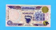 20 Dinars, (1903), Bahrain,  I,  98,00 EUR  zzgl. 5,00 EUR Versand