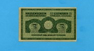 Estland, 3 Mark, (1919), II-,  55,00 EUR