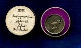 Ag-Medaille, o.J. Württemberg/Stuttgart, Schulpreismedaille der Gymnasi... 120,00 EUR  +  7,00 EUR shipping
