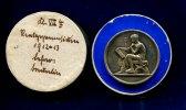 Ag-Medaille, o.J. Württemberg/Stuttgart, Schulpreismedaille K.Real Gymn... 160,00 EUR  +  7,00 EUR shipping