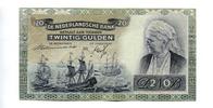 20 Gulden, 19. März 1941, Niederlande,  II,  75,00 EUR  +  7,00 EUR shipping