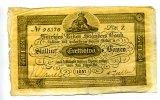 32 Skillingar-Banco, 1857, Schweden,  II,  230,00 EUR  +  7,00 EUR shipping