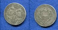 48 Schilling, 1752, Lübeck/Stadt,  vz,  180,00 EUR  +  7,00 EUR shipping