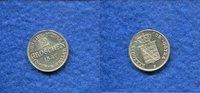 2 Groschen, 1847, Sachsen Coburg u.Gotha, Ernst 1844-1893, vz+,  175,00 EUR  +  7,00 EUR shipping