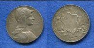 Ag.-Medaille, 1901, Schweiz/Luzern, Eidgenössisches Schützenfest, vz,  99,00 EUR  +  7,00 EUR shipping