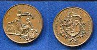 Br.-Medaille, 1890, Schweiz/Thurgau, Eidgenössisches Schützenfestin Fra... 69,00 EUR  +  7,00 EUR shipping