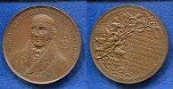 Br.-Medaille, 1896, Hamburg, 100 Jahrfeier der Fa.G.W.A.Westphal&Sohn u... 110,00 EUR  +  7,00 EUR shipping