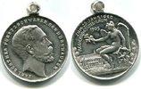 Zn.-Medaille, 1905, Schwarzburg-Sondershausen, Karl Günther 1880-1909, ... 85,00 EUR  +  7,00 EUR shipping