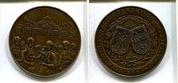 Br.-Medaille, 1904 Österreich/Wien, Wiener Lehrlingsarbeiten Ausstellun... 85,00 EUR  +  7,00 EUR shipping