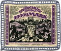 10000 Mark 1923 Bielefeld,  I  85,00 EUR  zzgl. 5,00 EUR Versand