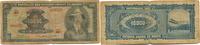 10000 Cruzeiros 1966 Brasilien,  V  95,00 EUR85,00 EUR  +  7,00 EUR shipping