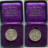 Ag.Medaille 1914 I.Weltkrieg, Generalfeldmarschall v.Hindenburg, vz,mat... 115,00 EUR  +  7,00 EUR shipping