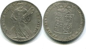 Ausbeute-Taler 1760I.W.S. Braunschweig-Calenberg-Hannover, Georg III.17... 295,00 EUR  zzgl. 5,00 EUR Versand