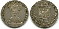 1/3 Taler 1804GFM Braunschweig Calenberg Hannover, Georg III 1780-1820,... 105,00 EUR  zzgl. 5,00 EUR Versand