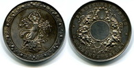 Ag.Medaille o.J. Erfurt, Bindekuns-Preis von J.Olbertz, vz  185,00 EUR  +  7,00 EUR shipping
