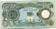 10 Pounds (1968/69) Biafra,  III  6655 руб 89,00 EUR  +  523 руб shipping