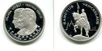 Ag.-Medaille, o.J. Tschechoslowakei/Prag, Ludwig Swoboda+Alexander Dubc... 3365 руб 45,00 EUR  +  523 руб shipping