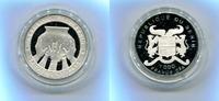 "1000 Francs (1992) Benin, ""Sauvons le Pays"" PP  4449 руб 59,50 EUR  +  523 руб shipping"